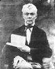 William Hall Wilson
