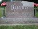 Elizabeth B <I>VanVoltinbergh</I> Beeghly