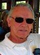 Ron Gober
