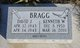 David Joseph Bragg