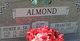 Profile photo:  Homer Dean Almond, Sr