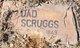 Profile photo:  Scruggs