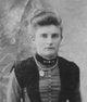 Louisa <I>Reiss</I> Karthaus