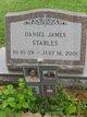 Daniel James Stables