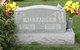 "Profile photo:  William Henry ""Bill"" Alexander"