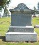 Profile photo:  Adelheid E. J. <I>Mustert</I> Cramer