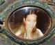 Profile photo:  Kathy Martin Maricle