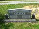 Profile photo:  William L. Farley