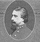 Col John B. Palmer