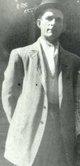 Profile photo:  Amos Bolivar Crane