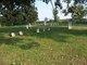 Abegglen Cemetery