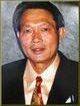 Profile photo:  Henry Hung Viet Nguyen