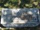 Henry J. Waite