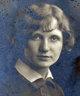 Profile photo:  Ann Frances <I>Milner</I> Hoopingarner