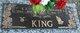 "Elmer James ""E J"" King"