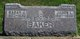James Lovehu Baker