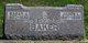 Sarah Jane <I>Miller</I> Baker