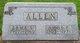 Amos F. Allen