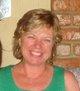 Gail Rasmussen Cassel