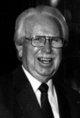 "Walter Clark ""Tubby"" Henderson"