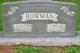 Solon William Bowman