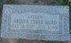 Arthur Elmer Baird