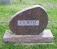"Profile photo:  Charles Harold ""Skip"" Curtis"