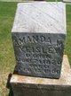 Profile photo:  Amanda M <I>Worley</I> Yeisley