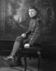 Profile photo:  Horace Clark Hearne