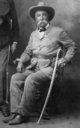 George W. Bankston