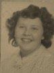 Doris Helen <I>Pray</I> Colprit