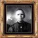 Profile photo:  Martha Cornelia <I>Pierce</I> Cowley