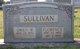Florence Carlotta <I>Warren</I> Sullivan