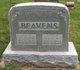 J Edward Beavens