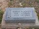 Margie R. Atkins