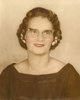 Profile photo:  Sibyl Christine <I>Estill</I> Bingham
