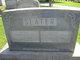 Enoch Ray Slater