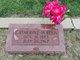 "Profile photo:  Catherine Hansina ""Katie"" <I>Petersen</I> Reeh"
