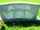Profile photo:  Arzonie <I>Williams</I> Keeton