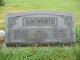 Ada E Ainsworth