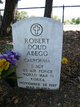 Profile photo:  Robert Doud Abegg