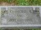 Charlotte M Ames
