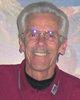 Profile photo:  Gary Arthur Lundquist