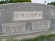Dewey Roman Chaney, Sr