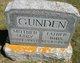 John Gunden