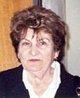 Profile photo:  Barbara Jean Baker