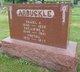 Daniel B Arbuckle