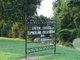 Antioch Union Cemetery