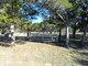 Adare Cemetery