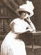 Profile photo:  Amelia Wilheline Antonia <I>Jandrey</I> Behnke
